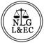 Graphic_NLG_LEC_logo2009-Retouch-1.jpg