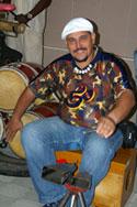 Pix_2007-03_3143-Cuba_party_musicianR.jpg